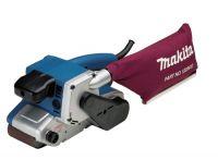 Makita Bandschleifer 9902J