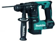 Makita Akku-Bohrhammer für SDS-PLUS 18 V DHR171Z