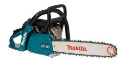 Makita Benzin-Kettensäge EA4300F38C