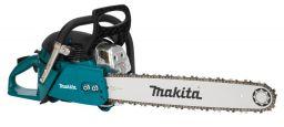 Makita Benzin-Kettensäge EA7900P50E