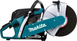 Makita Benzin-Trennschleifer 350 mm, 3,2 kW EK6101