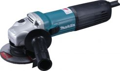 Makita Winkelschleifer 115 mm GA4540C