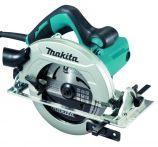 Makita HS7611 Handkreissäge Ø190 mm