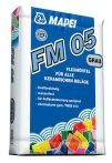 Mapei Fm 05 Grau Flexklebemörtel | 25 kg