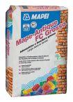 Mapei Mape-antique FC Grosso Feinputz | 25 kg
