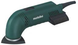 Metabo Dreieckschleifer DSE 300 Intec (600311500)