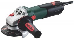 Metabo Winkelschleifer W 9-115 Quick (600371000)