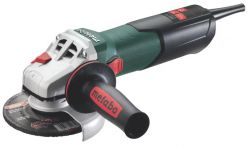 Metabo Winkelschleifer W 9-125 Quick (600374500)