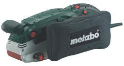 Metabo Bandschleifer BAE 75 (600375000)
