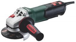 Metabo Winkelschleifer WP 9-115 Quick (600380000)