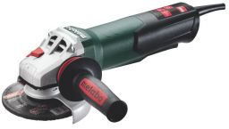 Metabo Winkelschleifer WP 12-125 Quick (600414000)