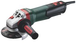 Metabo Winkelschleifer WPB 12-125 Quick (600428000)