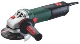 Metabo Winkelschleifer WE 15-125 Quick (600448000)