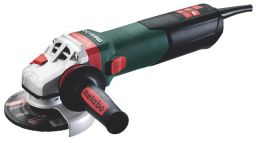 Metabo Winkelschleifer WEBA 17-125 Quick (600514000)
