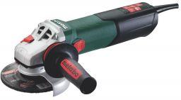 Metabo Winkelschleifer WEA 17-125 Quick (600534000)