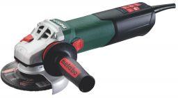 Metabo Winkelschleifer WEA 17-150 Quick (600535000)