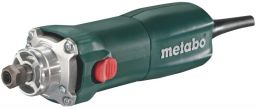 Metabo Geradschleifer GE 710 Compact (600615000)