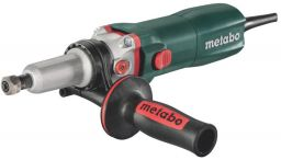 Metabo Geradschleifer GE 950 G Plus (600618000)