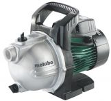 Metabo Gartenpumpe P 2000 G (600962000)
