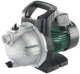 Metabo Gartenpumpe P 3300 G (600963000)
