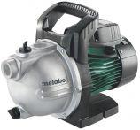 Metabo Gartenpumpe P 4000 G (600964000)