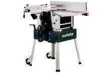 Metabo Hobelmaschine HC 260 C - 2,8 DNB (0114026100) Karton