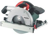 Metabo Tauch- und Handkreissäge KSE 55 Vario Plus (601204000)
