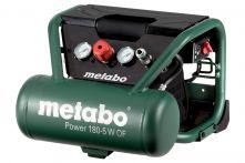 Metabo Kompressor Power 180-5 W OF (601531000) Karton