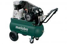 Metabo Kompressor Mega 400-50 W (601536000) Karton