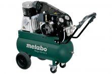 Metabo Kompressor Mega 400-50 D (601537000) Karton