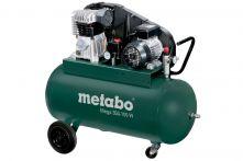 Metabo Kompressor Mega 350-100 W (601538000) Karton