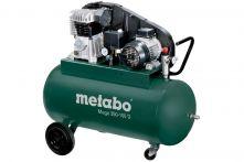 Metabo Kompressor Mega 350-100 D (601539000) Karton