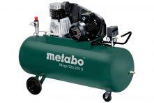 Metabo Kompressor Mega 520-200 D (601541000) Karton