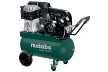 Metabo Kompressor Mega 700-90 D (601542000) Karton