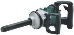 Metabo Druckluft-Schlagschrauber DSSW 2440-1 (601551000)