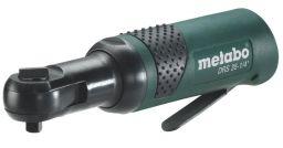 Metabo Druckluft-Ratschenschrauber DRS 35-1/4 (601552000)