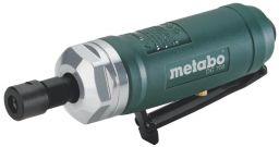 Metabo Druckluft-Geradschleifer DG 700 (601554000)