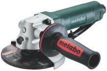 Metabo Druckluft-Winkelschleifer DW 125 (601556000)