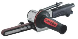 Metabo Druckluft-Bandfeile DBF 457 (601559000)