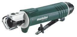Metabo Druckluft-Karosseriesäge DKS 10 Set (601560500)