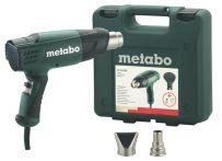 Metabo Heißluftgebläse H 16-500 (601650500)