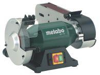Metabo Kombi-Bandschleifmaschine BS 175 (601750000)