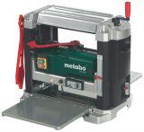 Metabo Dickenhobel DH 330 (200033000)