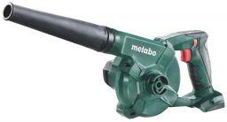 Metabo Akku-Gebläse AG 18 (602242850)