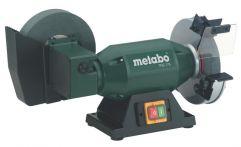 Metabo Kombi-Trocken-Nass-Schleifmaschine TNS 175 (611750000)