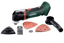 Metabo Akku-Multitool MT 18 LTX (613021890) Karton