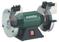 Metabo Doppelschleifmaschine DS 150 (619150000)