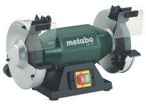 Metabo Doppelschleifmaschine DS 175 (619175000)