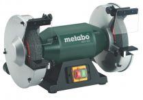 Metabo Doppelschleifmaschine DSD 200 (619201000)