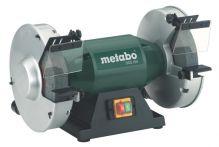 Metabo Doppelschleifmaschine DSD 250 (619250000)